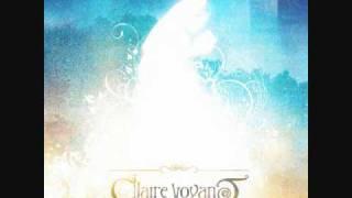 Claire Voyant - Flicker