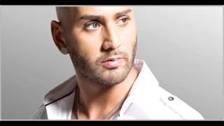 ВККМ - Massari - Gone away (instrumental - Минусовка)
