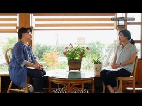 중독자회복 가족동영상(4강 2부 COA, AOCA에서 벗어나는 길잡이)  대표이미지