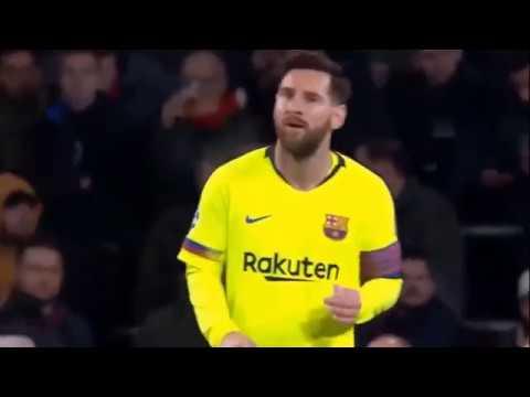 Haiti vs Germany 2018 ; Nigeria vs china u20 ; fifa u20 women's world cup ; haiti from YouTube · Duration:  1 minutes 50 seconds