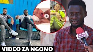 Kaka wa MWIJAKU Athibitisha Ukweli kuhusu Video za Ngono/Mwijaku kuhusika?/Jackchinatz/Hana uhakika