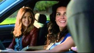 Jane Rizzoli:Do You See Her Face? (Rizzles)