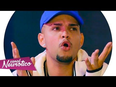 MC WM MC DG - Agora essa bunda vai dar Câimbra Dj Will o Cria