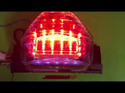 2x H8 Lunex NIGHT VISION 708 12V 35W Car Headlight Halogen Bulbs PGJ19-1 3600K