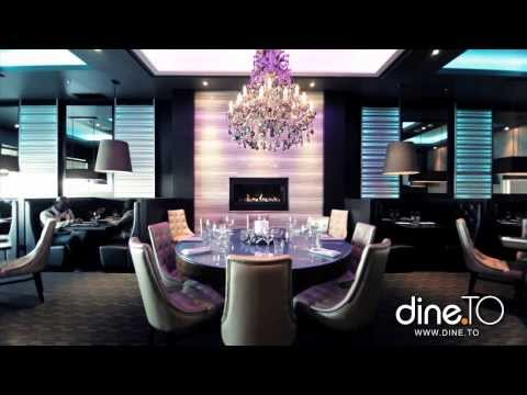 Dine.TO - Cagneys Restaurant