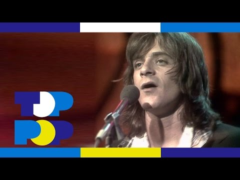 Eddie Money - Two Tickets To Paradise • TopPop