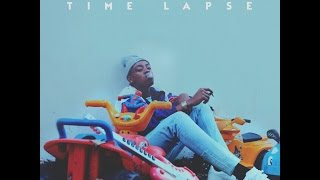 Raw x studios flagship artist ricco is a new age hip hop who produced all but one ph crafted song on his timelapse . he blends trap with soulful croon...