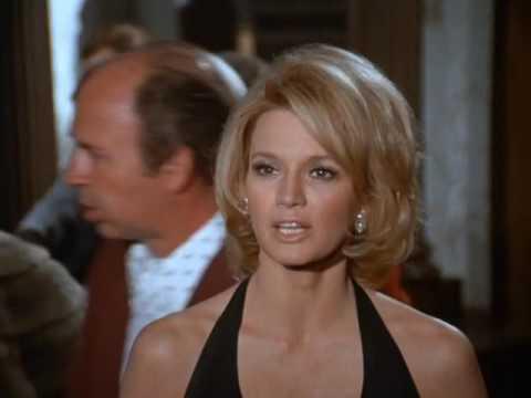 Police Woman Season 1  Excerpt 1974