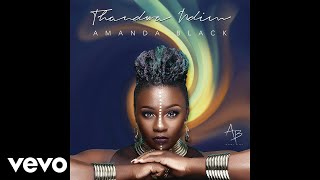 amanda-black-thandwa-ndim-audio