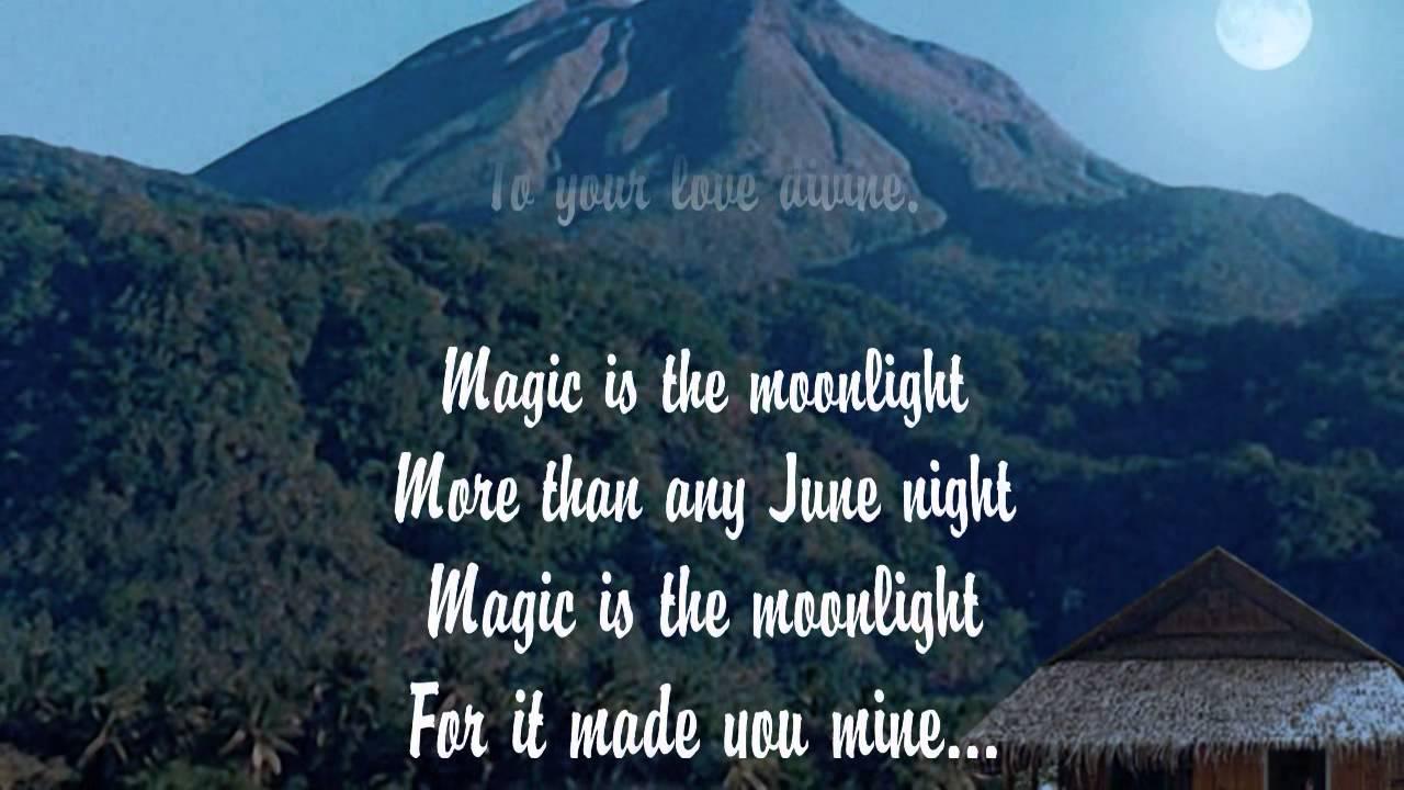 dean-martin-magic-is-the-moonlight-w-lyrics-phil-allus