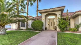 Las Vegas Real Estate for Sale - 2004 Grand Island Court - Kenneth Toop, Wardley Real Estate