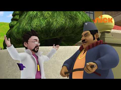 Download Shiva   ശിവ   Episode 93   The Chase   Full Episode