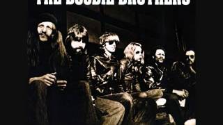 1-10.Nobody~First Show In Japan(1976)-THE DOOBIE BROTHERS