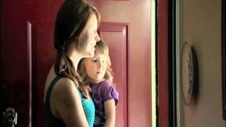 Repeat youtube video Doorbell