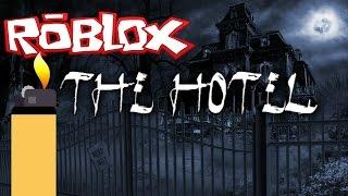 """Roblox: """"DeMON de Begone"""" de """"GCC""""!!!"""" /w Electro_Pika & HappyGirl621"""