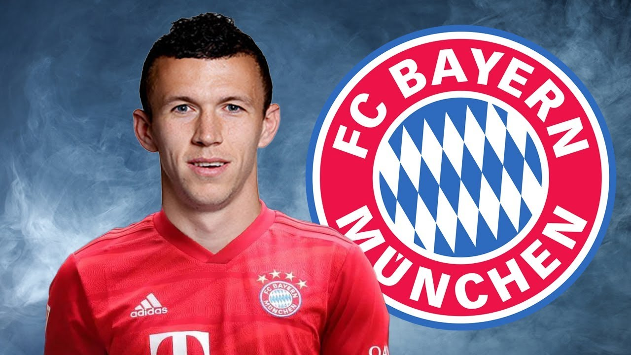 Image result for perisic bayern munchen