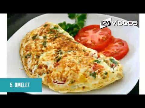 Que puedo comer en la noche comida saludable doovi - Alimentos que engordan por la noche ...
