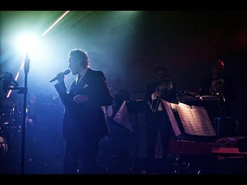 Hochzeitsband Aus Bayern Musik Fur Hochzeiten In Niederbayern