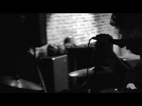 No Sir FULL SET (Jerry's Pizza 12.04.2014)