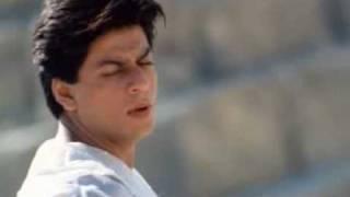 kabhi khushi kabhie gham mix subtitulos espaol