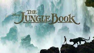 The Jungle Book Hindi Cartoon for Kids | Mogli Cartoon in Hindi