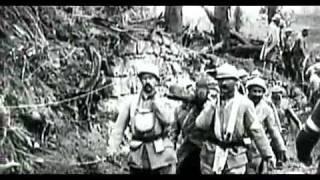 Битва под Верденом 1916 г.