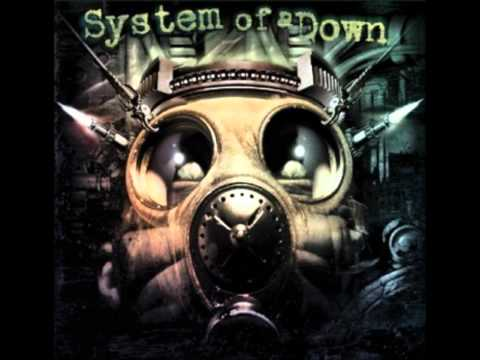 system-of-a-down-kyle-new-song-2012