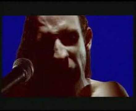 Clawfinger - The Truth