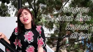 BUKAN TAK MAMPU - Mirnawati (Music Cover by Desy Ningnong)