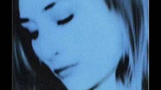 Hooverphonic - No more Sweet Music