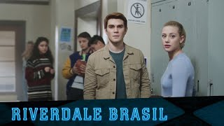 riverdale   chapter seven in a lonely place trailer   legendado