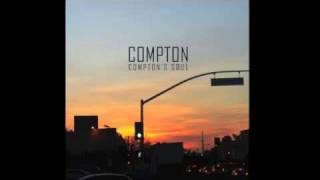 COMPTON / Jaidene Veda - 7 Days