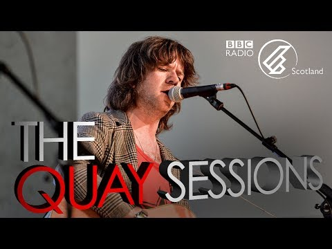 Daniel Meade - Oh My My Oh (The Quay Sessions)