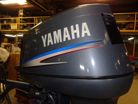 6m4c69 used 2002 yamaha 130tlra 130hp 2 stroke remote outboard boat 6m4c69 used 2002 yamaha 130tlra 130hp 2 stroke remote outboard boat motor 20 shaft publicscrutiny Image collections