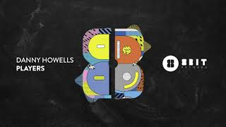 Danny Howells - Players