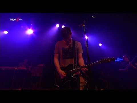 Jonny Lang Full Show! (Rockpalast Crossroads 2013)