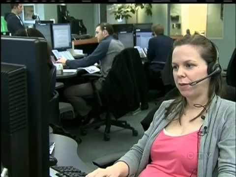 911 - Is it Really an Emergency?