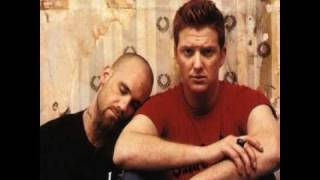 Queens of the Stone Age - The Lost Art of Keeping a Secret - Live and Acoustic