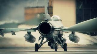 Video F-35: The Future is Now download MP3, 3GP, MP4, WEBM, AVI, FLV Januari 2018