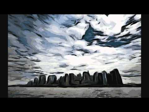 Benjamin Britten - An American Overture (1941)