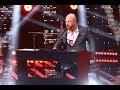 Nina Simone -  I Put Spell On You  . Vezi Aici Cum C Nt  Jeremy Ragsdale Pe Scena X Factor