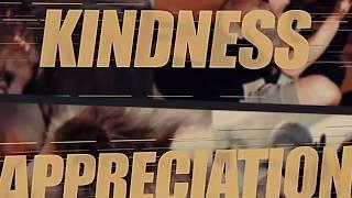 Dean Schneider- How Lion Pride Live 🦁