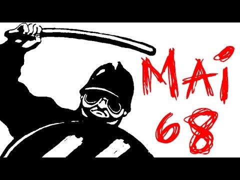 street art affiches et tracts de mai 68 sur les murs 2 artracaille 17 01 2012 youtube. Black Bedroom Furniture Sets. Home Design Ideas