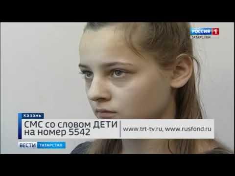 София Хорькова, 15 лет, сахарный диабет 1-го типа
