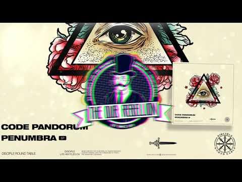 Code: Pandorum - Penumbra (feat  Snowhite)