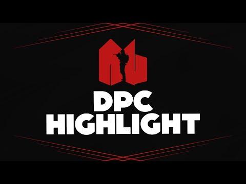 AG DPC HIGHLIGHT