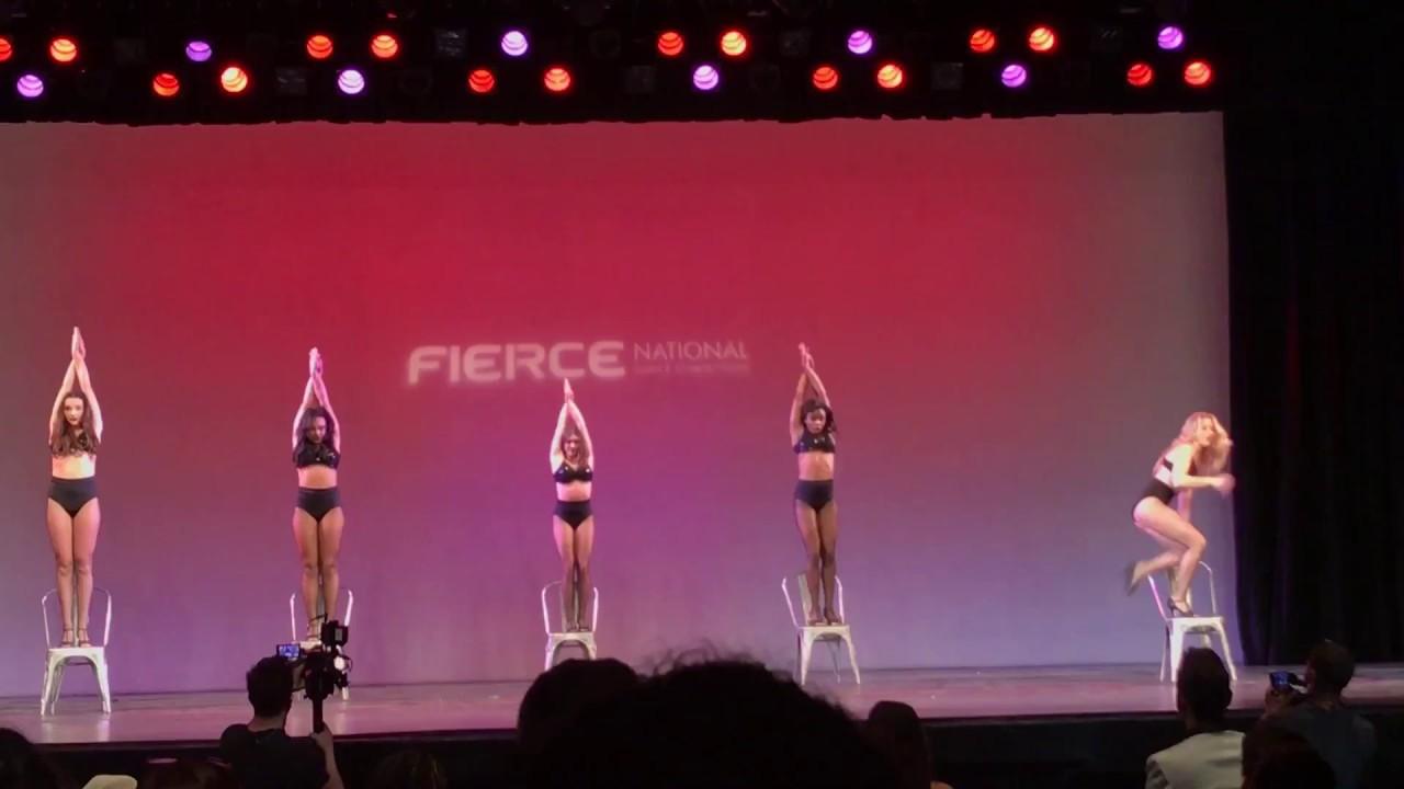 "Download Dancemoms the ""last dance""elites performance"