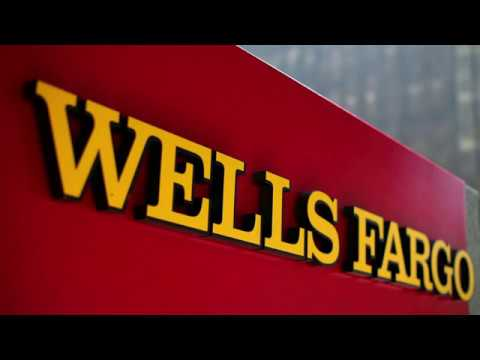 Stock Wells Fargo (WFC) - Will Everyone Default On Their Loans?
