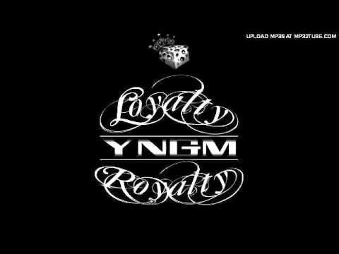 YNGM-We Get It(Stackhouse,C.Reed,Weenie Wee,Cheez