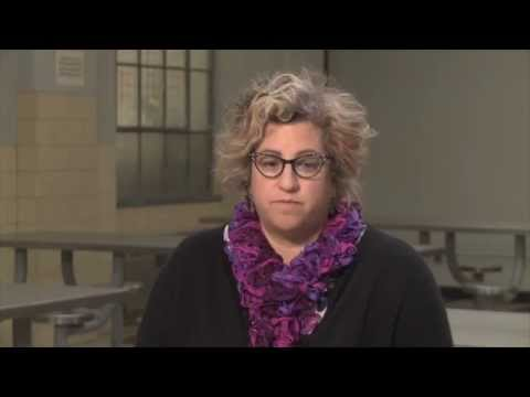 Jenji Kohan's  'Orange is the New Black'    YouTube 720p